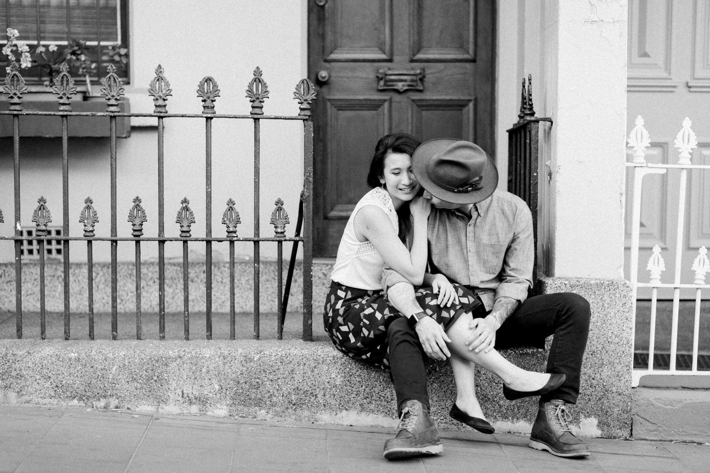nattnee-sydney-wedding-photographer-paddington