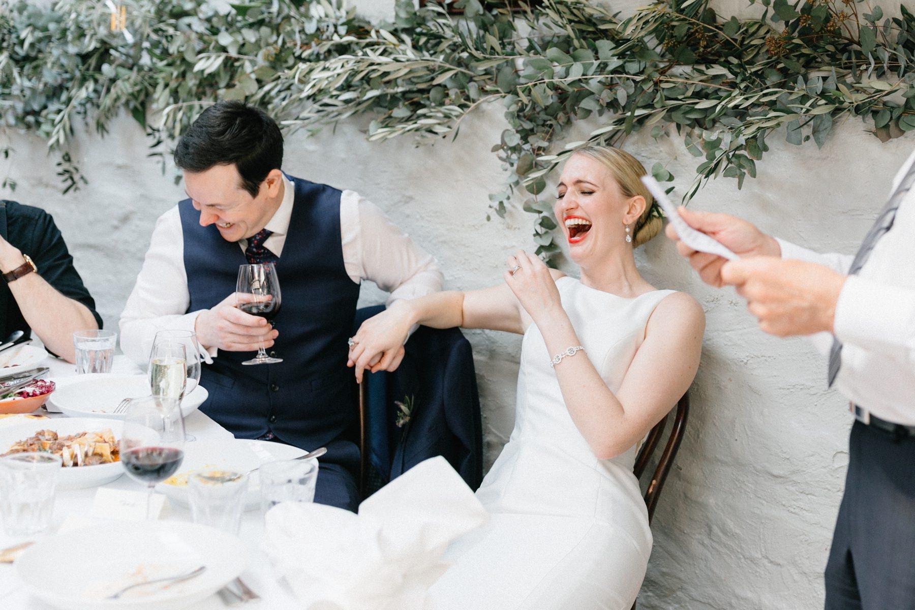 candid sydney wedding photographer